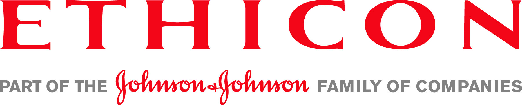 ETH Logo w JnJ Red and Gray Nov14 jpg