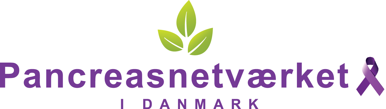 logo_pancreasnetvaerket_high_res